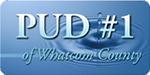 PUD Whatcom
