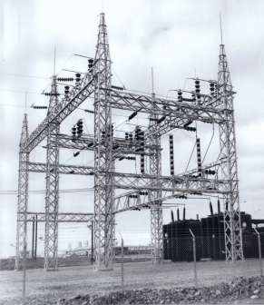substationcrop